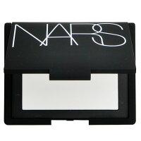 【自社撮影】NARSナーズライトリフレクティングセッティングパウダープレスト1412