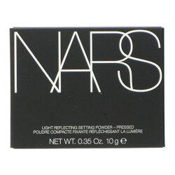 NARSナーズライトリフレクティングセッティングパウダープレスト♯5894