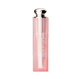 【ネコポス可】クリスチャンディオール Christian Dior アディクトリップグロウ