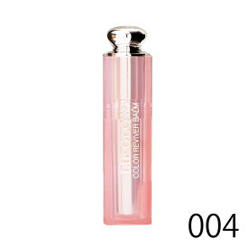 【ネコポス1点のみ可】クリスチャンディオール Christian Dior アディクトリップグロウ 004