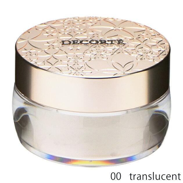 コスメデコルテ COSME DECORTE フェイスパウダー 20g【新商品】 ※お一人様1個限り