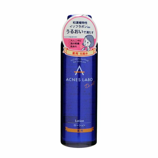 Dr.AI アクネスラボ 薬用ニキビケアローション 150mL