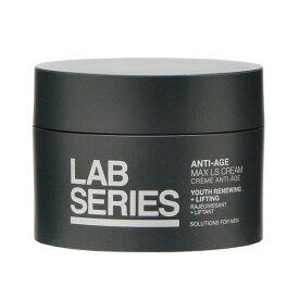ARAMIS LAB SERIES  アラミスラボシリーズ AGマックスLS クリーム 50mL【リニューアル新商品】