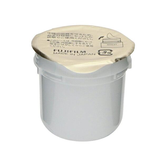 フジフイルム アスタリフトホワイト クリーム(レフィル) 30g【国内正規品】