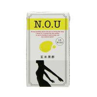 【自社撮影】資生堂N.O.Uヘルシービネガー125mL