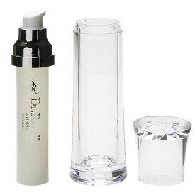 Dr.Recella ドクターリセラ リンクルエッセンス(リフィル)32g+専用ボトル