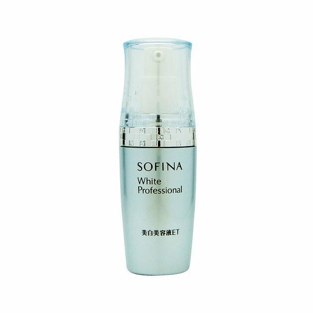 花王 ソフィーナホワイトプロフェッショナル SOFINA White Professional 美白美容液ET 40g