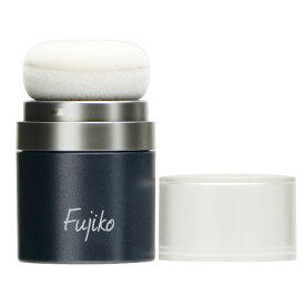 Fujiko フジコ FPPパウダー 8.5g
