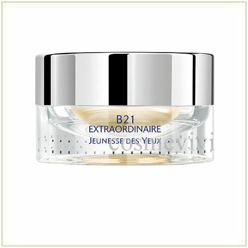 オルラーヌ ORLANE B21 エクストラオーディネール アイ 15mL
