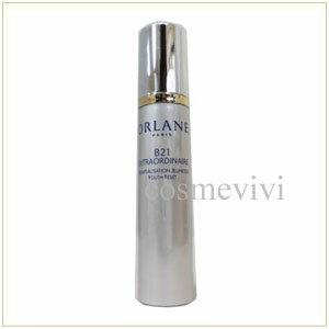 オルラーヌ ORLANE B21 エクストラオーディネール コンサントレ 7.5mL ミニサイズ