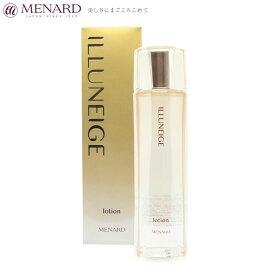 MENARD メナード イルネージュ ローションクリーム 基礎化粧品 (あす楽)