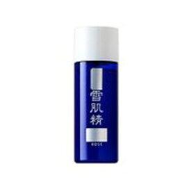 コーセー 雪肌精 化粧水 33ml ミニサイズ コーセー KOSE