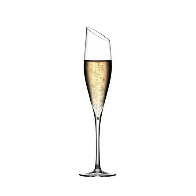 【ギフト】レーマン エフェルヴェンセンテス シャンパン(ペアセット) ボックス入 (GM202KC-2) [フランス・シャンパーニュ][シャンパングラス]