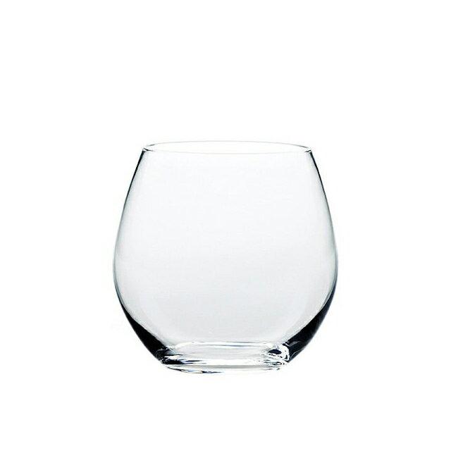 【ギフト】東洋佐々木ガラス フィーノ タンブラー 390ml (6個セット) (B-21122CS) [タンブラー グラス][日本製]