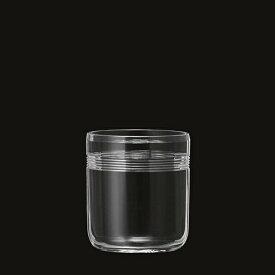 【送料無料】[ポイント10倍] 木村硝子店 タンブラーグラス MITATE モール11oz A 370ml(12598)グラス ギフト