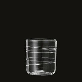 【送料無料】[ポイント10倍] 木村硝子店 タンブラーグラス MITATE モール11oz B 370ml(12599)グラス ギフト