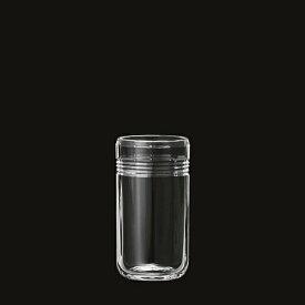 【送料無料】[ポイント10倍] 木村硝子店 タンブラーグラス MITATE モール2oz 65ml(12600)グラス ギフト