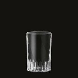 【送料無料】[ポイント10倍] 木村硝子店 タンブラーグラス MITATE 10ozストレート モールC 300ml(12653)グラス ギフト