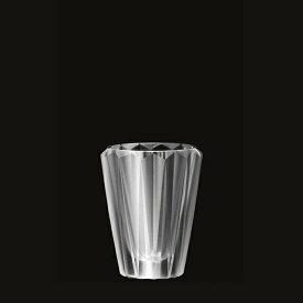 【送料無料】[ポイント10倍] 木村硝子店 ショットグラス MITATE N 2oz D 40ml(12663)ショットグラス 業務用