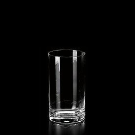 【送料無料】木村硝子店 タンブラー ステラ 12oz 380ml 6個入(35)タンブラー 業務用 ギフト