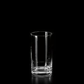 【送料無料】木村硝子店 タンブラー ステラ 10oz 320ml 6個入(36)タンブラー 業務用 ギフト