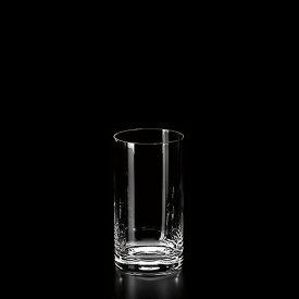 【送料無料】木村硝子店 タンブラー ステラ 8oz 240ml 6個入(37)タンブラー 業務用 ギフト