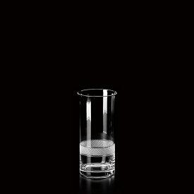 【送料無料】[ポイント10倍] 木村硝子店 タンブラー 三組 Z02-T12 385ml(5469)ゾンビ— グラス
