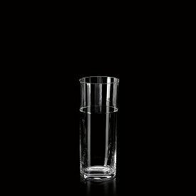 【送料無料】[ポイント10倍] 木村硝子店 タンブラー 三組 Z05-T17 510ml(5472)ゾンビ— グラス