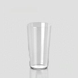 【送料無料】[ポイント15倍] 木村硝子店 タンブラー コンパクト 10oz 320ml 6個入(146)