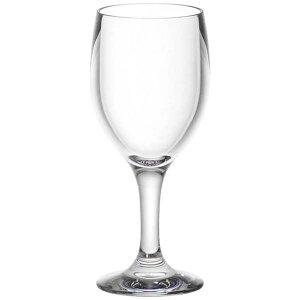 【送料無料】MLV コンテンポラリー 2ヶ入 ホワイトワイン S037(RJB1101)7-2102-0801 ギフト
