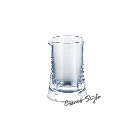 【送料無料】エムタカ シロップ&クリーマー 6個セット 40ml(NO-1020W)(ガラス製卓上備品)