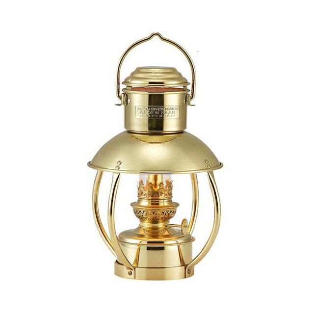 【送料無料】【ギフト】ムラエ デン ハーン ロッテルダム エントランス用オイルランプ (TR-7211) [ムラエオイルランプ]