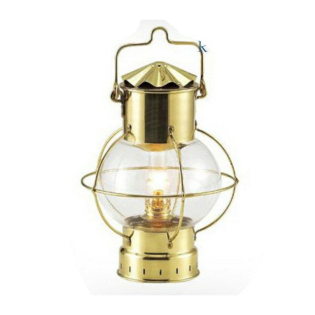 【送料無料】【ギフト】ムラエ デン ハーン ロッテルダム エントランス用オイルランプ (TR-8703) [ムラエオイルランプ]