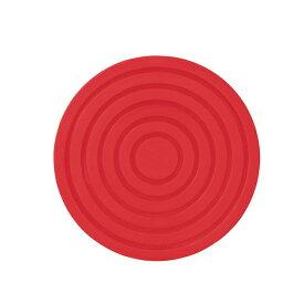 ViV サークルコースター(R) (6枚入) (CIRCLE-R-COASTER) [コースターおしゃれ][店舗用品][日本製]