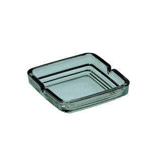 【送料無料】灰皿 クロ 72個ケース販売 東洋佐々木ガラス (54008SS-1ct-72pc)業務用 大量注文対応