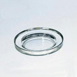 【送料無料】灰皿 60個ケース販売 東洋佐々木ガラス (54009-1ct-60pc)業務用 大量注文対応