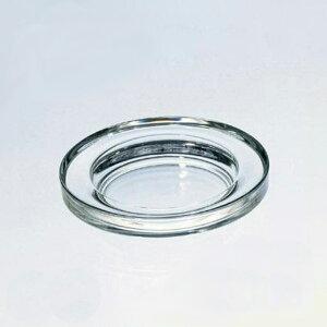 【送料無料】灰皿 東洋佐々木ガラス(54009-1pc)業務用 グッドデザイン賞