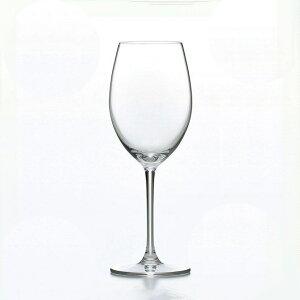 【送料無料】ワイングラス 355ml 24個ケース販売 パローネ 東洋佐々木ガラス(RN-10236CS-1ct-24pc)業務用