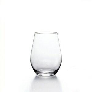 【送料無料】ワイングラス ワインタンブラー L 490ml 6個セット IPT アデリア/石塚硝子(8582)全面イオン強化 食洗機 業務用 ギフト
