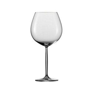 【送料無料】ショット ツヴィーゼル ディーヴァ ボルドーL ワイングラス 839ml ブルゴーニュL 6個入(104103) SCHOTT ZWIESEL ギフト