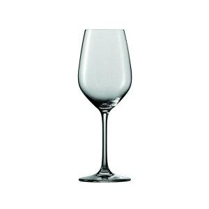 【送料無料】ショット ツヴィーゼル ヴィーニャ ワイングラス 279ml ワインゴブレット 6個入(110485) SCHOTT ZWIESEL ギフト