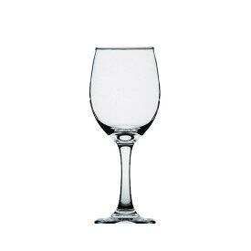 【送料無料】リビー Libbey パーセプション 3011 ワイン 414ml(12個セット)(LB-406)(リビーLibbey)ワイン ワイングラス ギフト