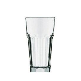 【ギフト】リビー Libbey ジブラルタル 15256 タンブラー 473ml (12個セット) (LB-3079) [リビーLibbey]