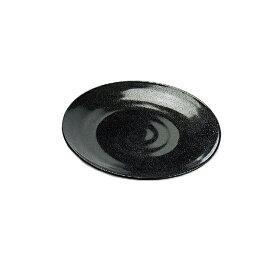 【送料無料】15.4cm ザラ目丸盛皿 5枚セット(3S-5-1)和(YASURAGI)ジャパン