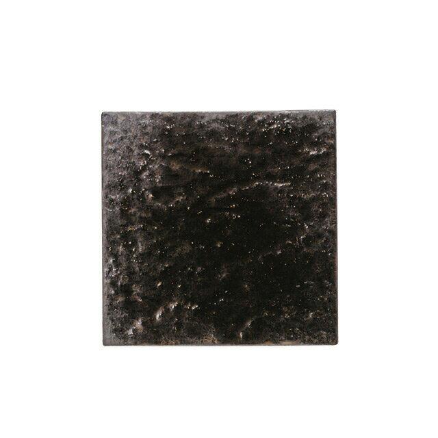 【送料無料】GOURMET マーズ Mars 24cmスクエアー6個セット(H05-014-280) [GOURMET][プレート皿]