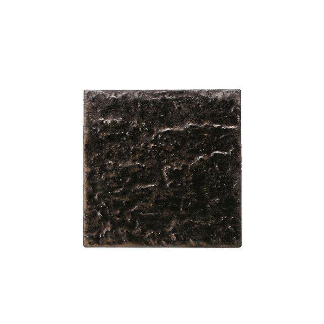GOURMET マーズ Mars 20cmスクエアー6個セット(H05-015-280) [GOURMET][プレート皿]