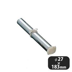 STパイプ長柄油引 (066034) (業務用)