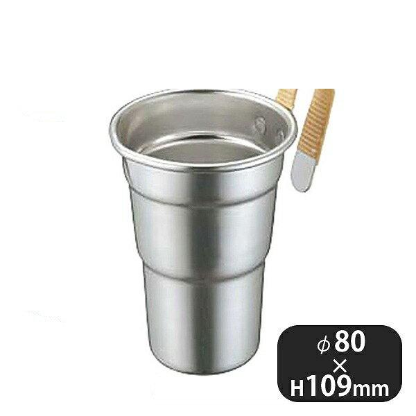 アルミ酒タンポ 1号 (113019) [酒燗器熱燗酒タンポ][業務用 大量注文対応]