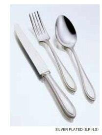 トーダイ ワレス テーブルナイフ(H.H)鋸刃 (001181) (ステンレス製カトラリー)