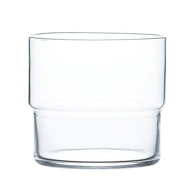 東洋佐々木ガラス フィーノ タンブラー 6個セット 315ml (B-21127CS)